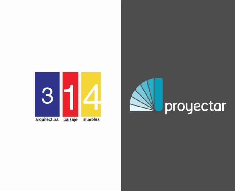 Estudio 314 en ProyectarTV Canal 9 Litoral de Paraná