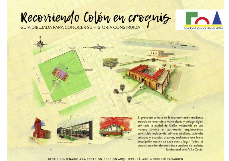 Entrega de Premios FNA Patrimonio Cultural – Inmaterial