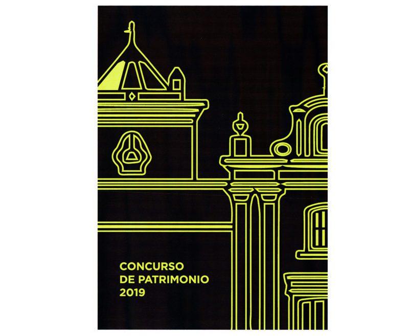 Entrega de Premios FNA 2019 Casa Victoria Ocampo