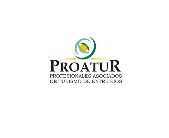 DECLARACIÓN DE INTERÉS TURÍSTICO & CULTURAL